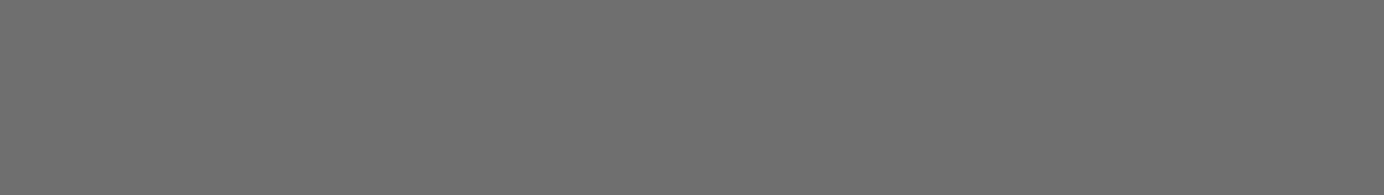 160606-xenios-logo-4C-RZ