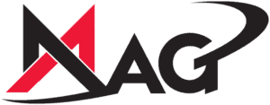 MAG IAS Logo 1 300x117