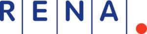 RENA Logo 1 300x71
