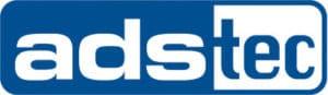 Tec Logo 1 300x87