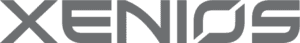 Xenios Logo 768x109 2 300x43