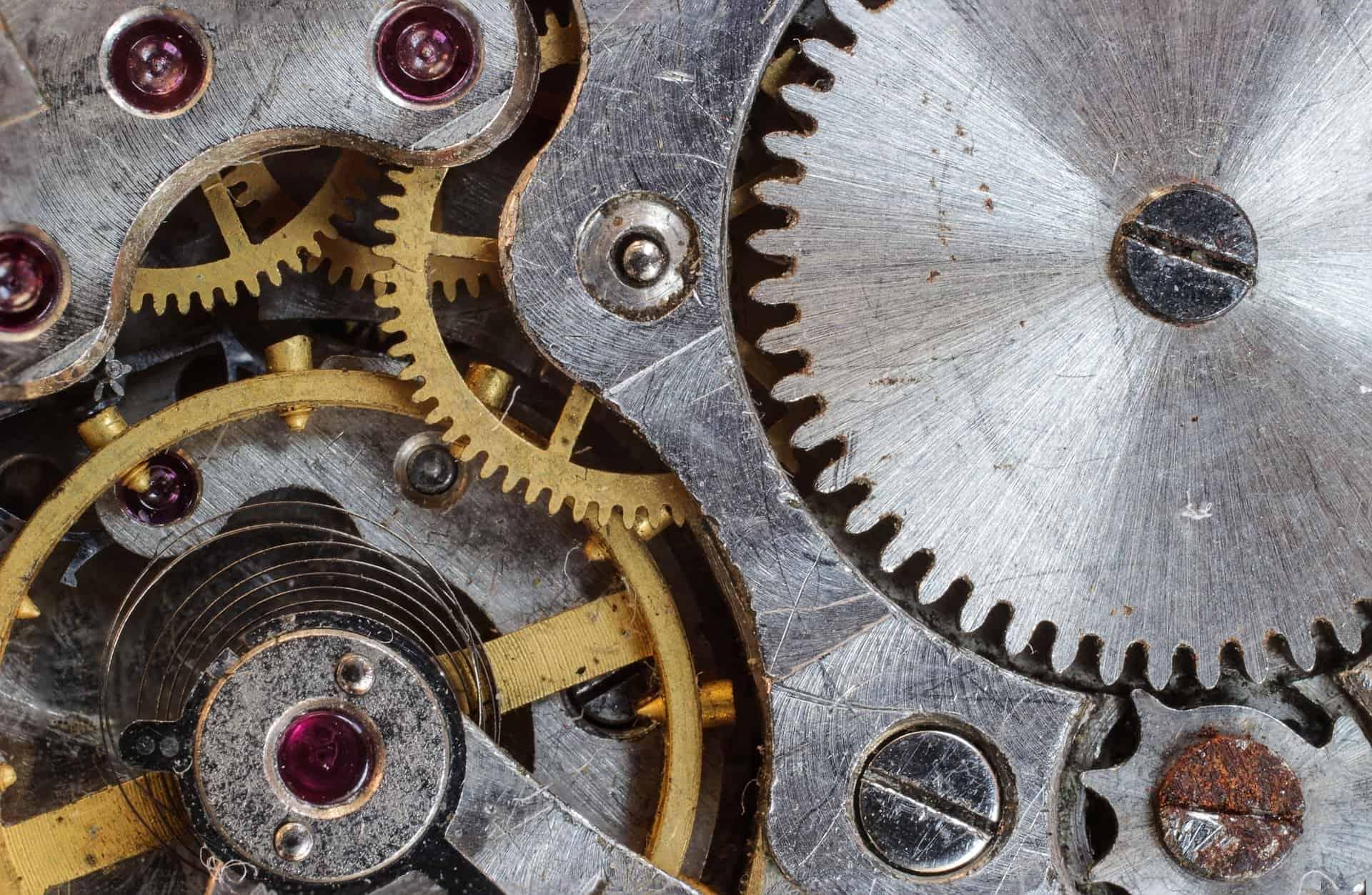 Fehlende, bzw. fehlerhafte technische Dokumentation und ihre Folgen