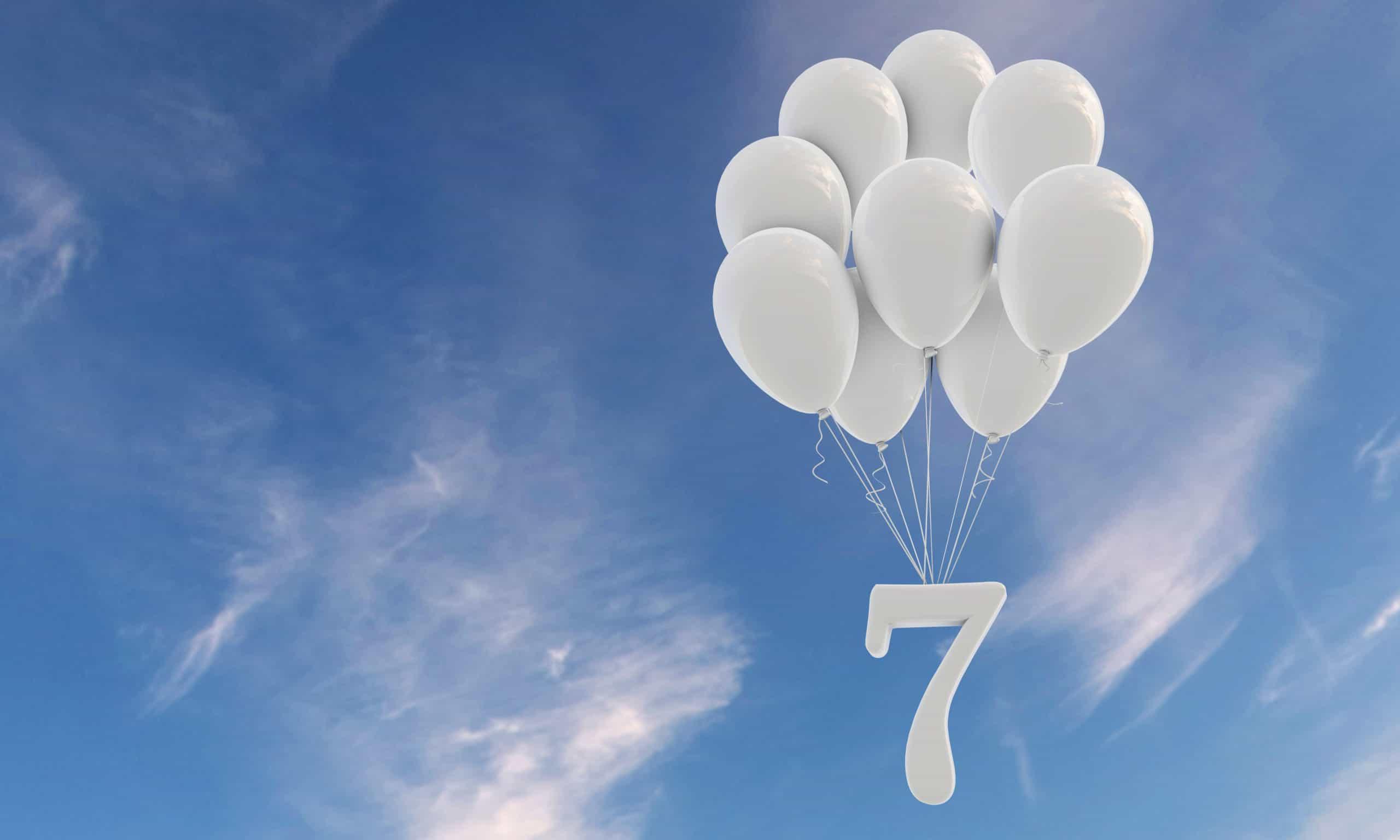 Die 7 ultimativen Gründe, warum Sie in Ihre technische Dokumentation investieren sollten