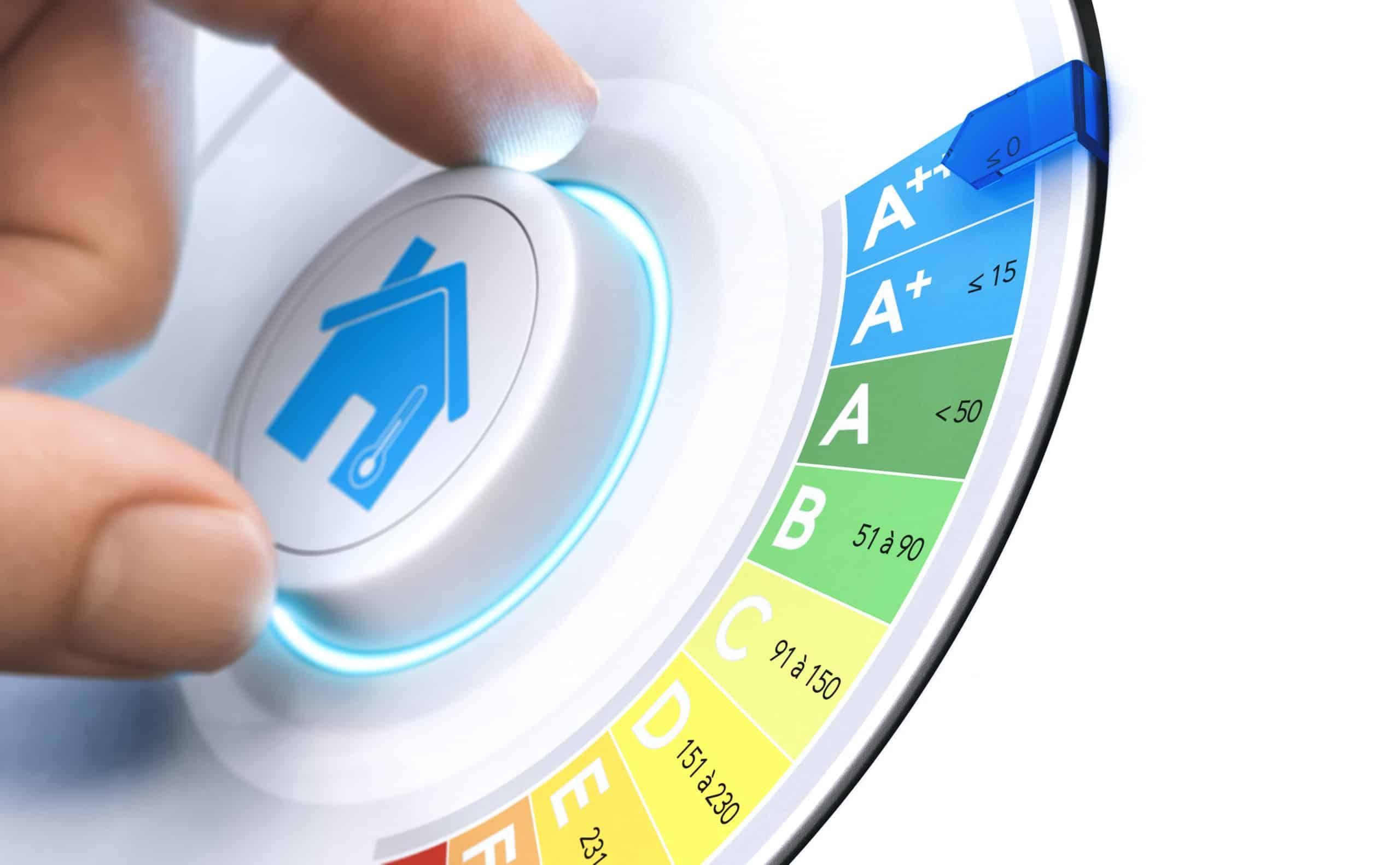Das neue EU-Energielabel und was es uns bringt