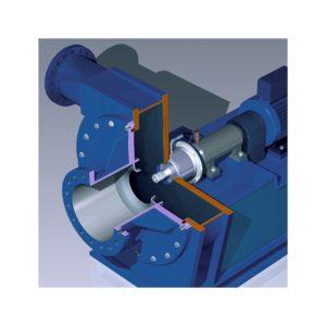 Turbo Blower 1545281 1920 300x300