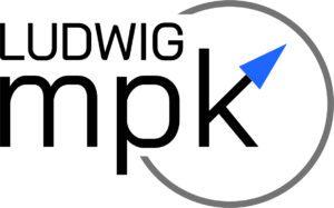 7005 0051 MPK Logo2018 CMYK IK 300x187