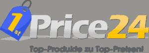 Firstprice24.de  300x108