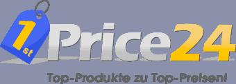 Firstprice24.de
