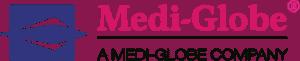 Medi Globe Logo 300x61