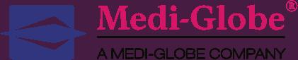 Medi Globe Logo