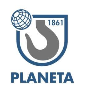 PLANETA LOGO 2014 1 276x300